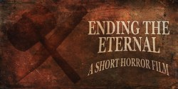 ending-the-eternal-3-ws