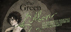 """The Green Ribbon"" 