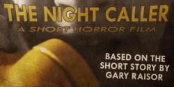 the-night-caller-9-ws