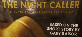 """The Night Caller"" 
