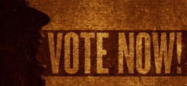 ** VOTING NOW OPEN ** August 2014 Short Horror Story Writing Contest Gallery and Voting