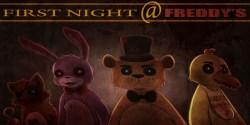 first-night-at-freddys-6-ws