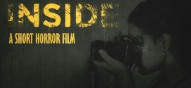 """Inside"" 
