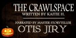 the-crawlspace-ws
