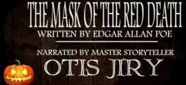 """The Masque of the Red Death"" by Edgar Allan Poe 