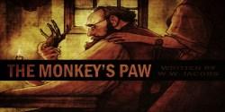 the-monkeys-paw-6-ws