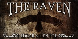 the-raven-9-ws