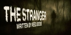 the-stranger-10-ws