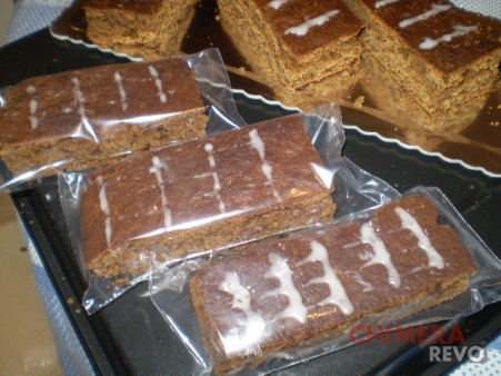 cookaroundcom cucina internazionale siti per ricette