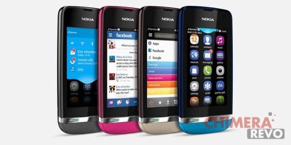 Nokia-Asha-311-Hero_risultato