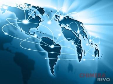 Tipi di connessione internet