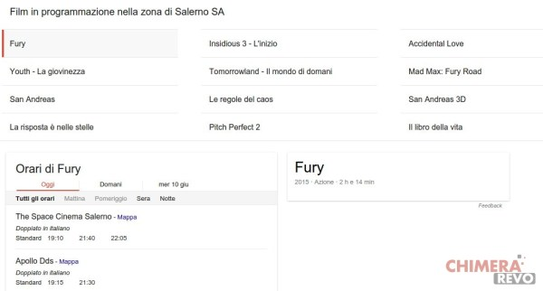 Selezione_150
