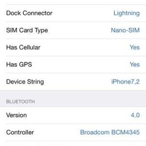 c_AIDA64_iOS_Device