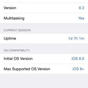 c_AIDA64_iOS_OS