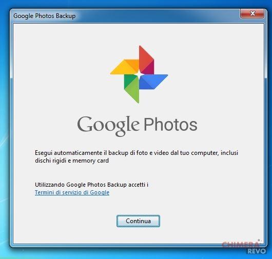 google-foto2