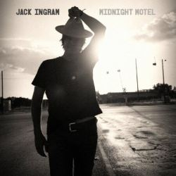 Jack Ingram It's Always Going to Rain