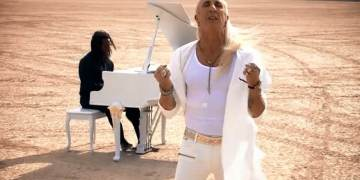 Dee Snider Acoustic