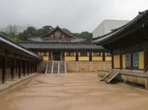 Hanguo141_021