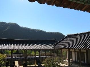 Hanguo141_10-17_126
