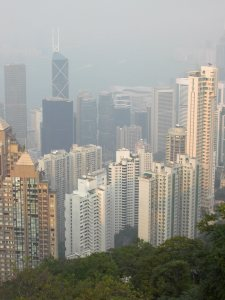 Hong-Kong-From-Victoria-Peak