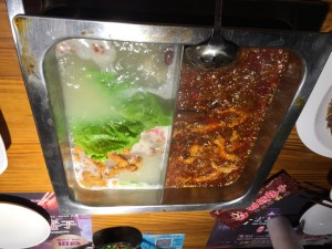 Sichuan-Hot-Pot-in-Pudong-3