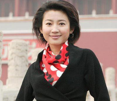王小丫(网络图片)