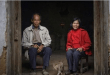 嫁到中国的朝鲜地下新娘。(网络图片/看中国配图)
