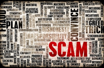 Top 4 China Scams To Avoid While on a Business Trip - China Car Service