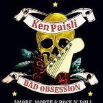 BAD OBSESSION