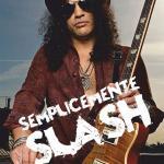 Semplicemente Slash - solo fronte small