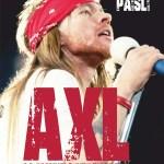 AXL - 3rd_ed_rev2