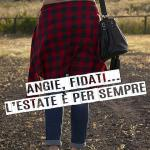 cover angie_speriamo bene6