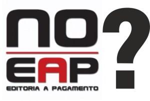 noeap_ono