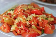 chinese-dish-tomato-scrambled-egg-01