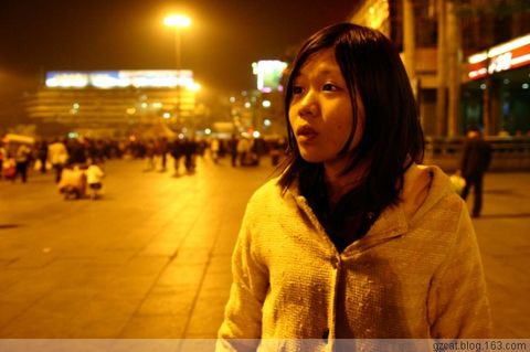 dating cantonese girl What is it like for an american-born chinese to date a abc do not have any advantages in dating a chinese girl from able to speak mandarin or cantonese.
