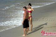 zhang-ziyi-nude-naked-beach-boyfriend-aviv-vivi-nevo-16