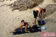 zhang-ziyi-nude-naked-beach-boyfriend-aviv-vivi-nevo-78