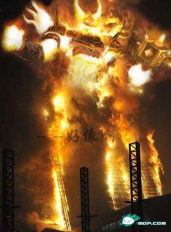 cctv-fire-funny-photoshop-by-chinese-netizens-11