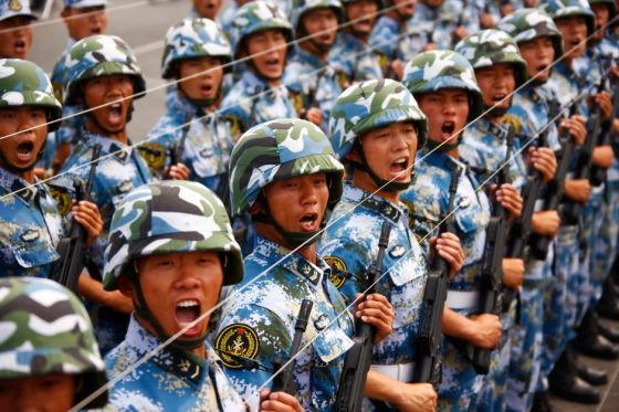 chinese-army-trianing-for-national-day-parade-60th-anniversary-05