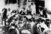japanese-atomic-bomb-victims-24