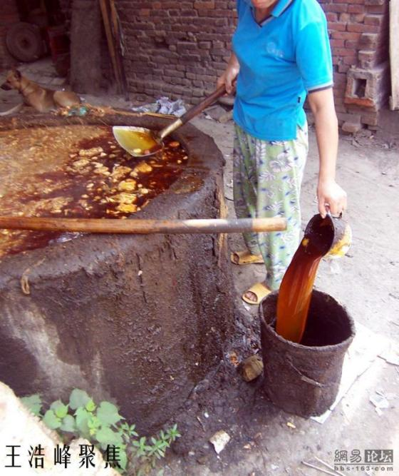 slop-swill-oil-wuhan-china-07