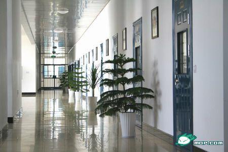 china prison 6