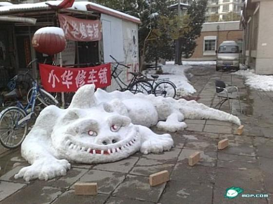 china-snow-sculptures-07