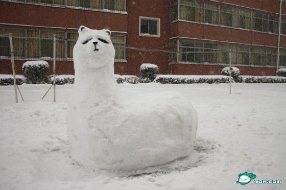 china-snow-sculptures-16-cao-ni-ma