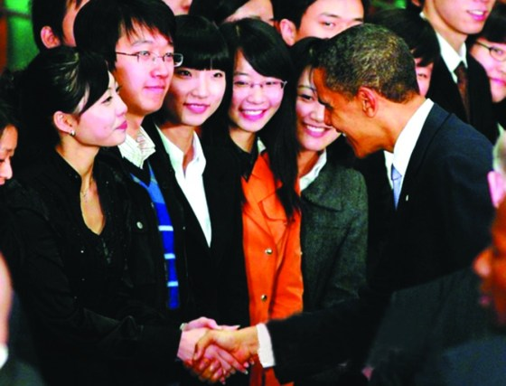 wang-zifei-obama-shanghai-town-hall-04
