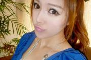 china-sexiest-elementary-school-teacher-46