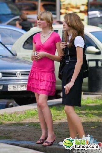 craigslist high class call girls Melbourne