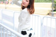 panda-shorts-chinese-girls-shanghai-33