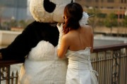 panda-shorts-chinese-girls-shanghai-52