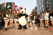 panda-shorts-chinese-girls-shanghai-58